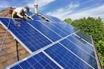 Thủ tướng yêu cầu xử lý phản ánh về phát triển các dự án điện mặt trời