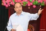 """Thủ tướng đề nghị Kon Tum """"chọn một số việc để thúc đẩy ra tấm ra món"""""""