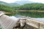 Quy định quản lý an toàn đập, hồ chứa nước