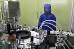 Việt Nam thuộc nhóm 11 nền kinh tế tăng trưởng nhanh nhất 20 năm qua