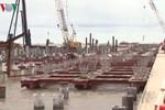 Cần sớm điều chỉnh Quy hoạch phát triển Khu bến cảng Lạch Huyện