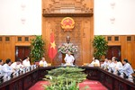 Đầu tư xây dựng cảng Liên Chiểu là vấn đề rất cấp bách với Đà Nẵng