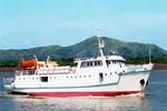 Bãi bỏ nhiều điều kiện kinh doanh vận tải thủy nội địa