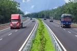 Phối hợp chặt chẽ trong xây dựng một số đoạn đường bộ cao tốc