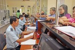 Kế hoạch hành động thúc đẩy Cơ chế một cửa quốc gia, một cửa ASEAN