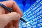 Quy định về chữ ký số và chứng thư số