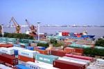 Kiểm tra phản ánh về quy hoạch phát triển hệ thống cảng biển