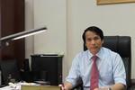 Thủ tướng quyết định cho Thứ trưởng Bộ Giáo dục và Đào tạo nghỉ hưu