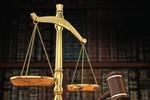 Sửa đổi một số điều quy định chi tiết Luật luật sư
