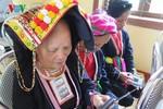 Bổ sung kinh phí thí điểm cấp radio cho vùng dân tộc thiểu số