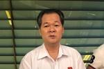 Tổng Bí thư Nguyễn Phú Trọng là người có uy tín lớn với Đảng, trong nhân dân