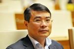 Thống đốc Lê Minh Hưng nói gì về vụ đổi 100 USD bị phạt 90 triệu đồng