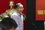 Hà Nội thừa nhận chậm trễ xử lý vi phạm đất rừng ở Sóc Sơn