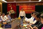 Nếu có người tín nhiệm thấp trên 50%, Hội đồng nhân dân Hà Nội sẽ làm gì