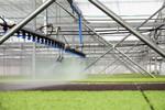 Xây dựng nền nông nghiệp thông minh hiện đại