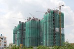 'Người dân đã mất niềm tin vào thị trường bất động sản'