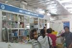 Sở Y tế lại cẩu thả, chưa thực hiện đúng chỉ đạo của UBND TP Hà Nội?