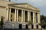 Du học đến đại học kỹ thuật năng lượng Moscow