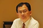 '200 tỷ không phải tiền bồi thường chậm tiến độ cầu Nhật Tân'