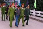 Bắt nguyên cục trưởng Tài nguyên Trung Quốc trốn tại Việt Nam