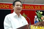 Đà Nẵng: Ông Trần Thọ tạm thay ông Nguyễn Bá Thanh