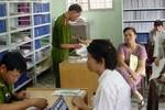 Bộ Công an rút quy định xóa đăng ký thường trú