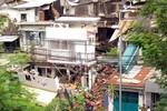 Hoài nghi của nạn nhân vụ nổ nhà 'Phương khói lửa'