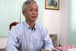 Chủ tịch Khánh Hòa tự nhận kỷ luật: 'Đó là văn hóa lãnh đạo đấy'!