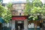 Kiến nghị xét lại kết luận Thanh tra của Bộ y tế