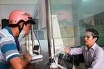 Đà Nẵng: Cấp dưới chấm điểm giám đốc sở, chủ tịch quận