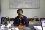 Nhiều bê bối quanh bí thư xã Vĩnh Thịnh