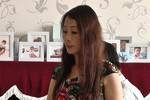 Tình tiết mới trong vụ bắt 'hoa hậu quý bà' Trương Thị Tuyết Nga