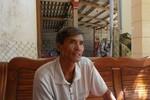 Ngư dân Lý Sơn kể chuyện đối mặt tàu Trung Quốc ở Hoàng Sa