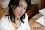 Maria Ozawa: Thịt người và thịt lừa
