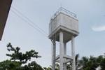 """Thanh tra một loạt công trình nhà vệ sinh giá """"khủng"""" ở Quảng Ngãi"""