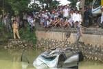 Kết luận về nguyên nhân vụ tai nạn tại Thanh hóa làm 4 người chết