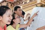 Đại học Y Hà Nội: 27/30 điểm vẫn lo bị trượt Đại học!