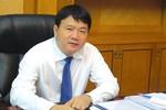 Bộ trưởng Đinh La Thăng chê dịch vụ ở sân bay Nội Bài