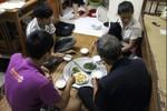 Cuộc sống mới của gia đình thủ khoa ĐH Y Hà Nội Nguyễn Hữu Tiến