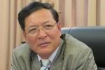 Bộ trưởng Bộ GD&ĐT Phạm Vũ Luận: Giảm áp lực thi cử cho học sinh