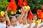 """Giáo dục Việt Nam cần bứt khỏi """"con tàu quán tính"""""""