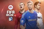 Giới trẻ kêu gọi tẩy chay các sản phẩm của công ty game EA tại VN