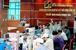 Bắt giam 2 cán bộ Ngân hàng Agribank chiếm đoạt gần 2,8 tỷ đồng