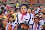 Người Việt thấp nhất khu vực Đông Nam Á