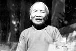 Người mẹ tuyệt vời của Đại tướng Võ Nguyên Giáp