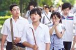 Có thể đổi mới toàn diện nền giáo dục 'phẳng' của Việt Nam?