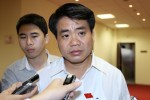 GĐ Công an TP Hà Nội: Thấy xác mới định được tội danh
