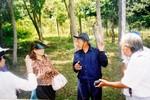 Phan Thị Bích Hằng tìm 4.000 hài cốt: Xuất hiện 'bằng chứng sống'