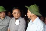 """Bắt """"cậu Thủy"""": Báo cáo của Đắk Lắk, Bình Phước đầy rẫy nghi vấn"""