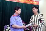 7 cán bộ điều tra trong vụ án oan của ông Chấn đang giữ chức vụ gì?